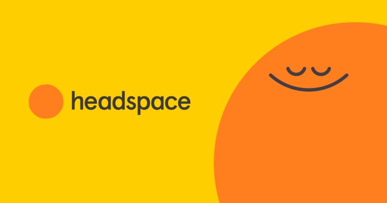 30 dagen headspace
